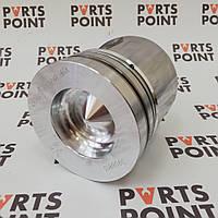 Ремонтный поршень с кольцами на двигатель Cummins 6B5.9, 4B3.9, 6BT5.9, 4BT5.9 3802132