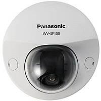 Сетевая камера PANASONIC WV-SF135E