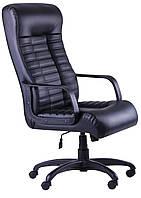 Кресло Атлетик Пластик-М Неаполь N-20 Tilt TM AMF, фото 1
