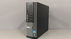 Системный блок DELL 790 SFF i3-2120/DDR3 4Gb/250Gb, фото 2