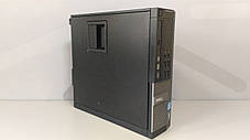 Системный блок DELL 790 SFF i3-2120/DDR3 4Gb/250Gb, фото 3