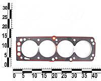 Прокладка головки блока DAEWOO LANOS двигателя 1,5; 8-ми клапанный.. 5607425-02 (БЦМ)