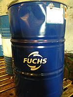 Смазочно-охлаждающая жидкость FUCHS Ecocool 68 CF 3 (205л.) - концентрат