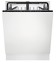 Вбудована посудомийна машина Electrolux KEGB7320L