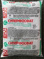 Суперфосфат двойной пакет 3кг NP 8:33