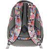 Рюкзак подростковый Hash HS-11, фото 2