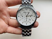 Часы женские МК  реплика