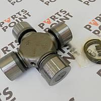 914/03402 (30x106) хрестовина карданного валу на техніку JCB 3cx, 4cx, CASE 580