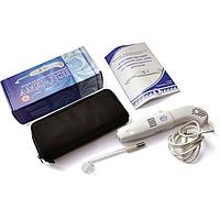 Дарсонваль АМД ДОН - аппарат для местной дарсонвализации для домашней физиотерапии