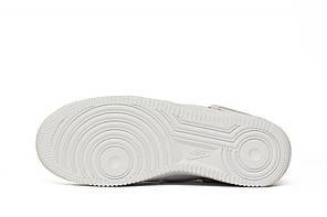 """Кроссовки Nike Air Force 1 LX """"Белые"""", фото 3"""