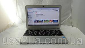 "11.6"" Нетбук Хромбук Samsung Chromebook XE303C12 Кредит Гарантия Доставка"