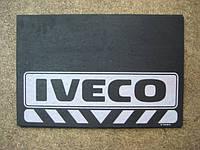Брызговик IVECO