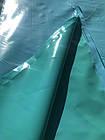 Плівка для водойм Akwen ( 500 мкм), 6м ширина Marma Польща, фото 2