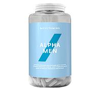 MyProtein Alpha Men 240 tab