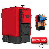 Altep Bio Uni (95-1500 кВт)