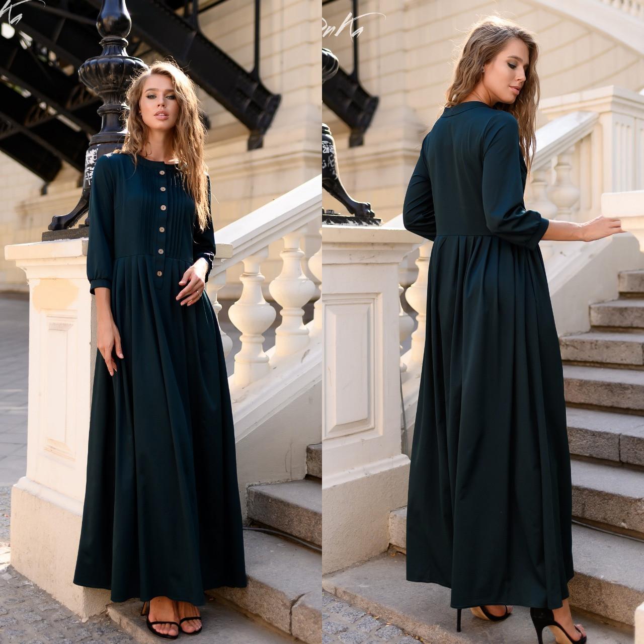 Платье BL-15421