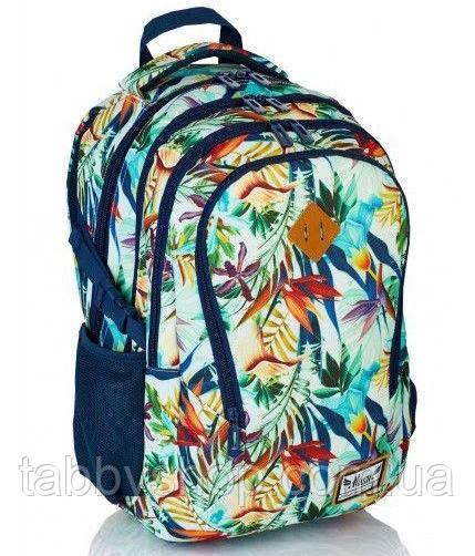 Рюкзак подростковый Hash HS-05