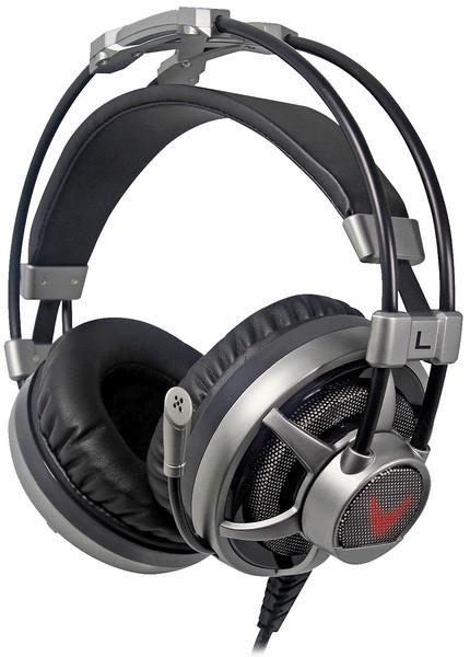 Гарнитура IT OMEGA VARR Headset OVH-4060 Hi-Fi PC/PS3