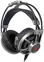 Гарнитура IT OMEGA VARR Headset OVH-4060 Hi-Fi PC/PS3 , фото 1