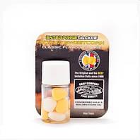 Штучна кукурудза Enterprise Pop-Up Carp Company Golden Corn Oil & Condensed Milk (8шт)