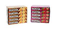 Тофита Tofita 20шт  Выгодное предложение   Радуга Вкуса