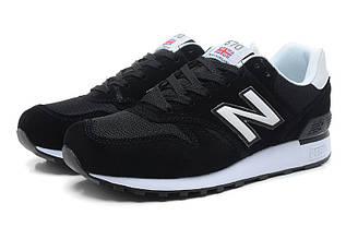 Кроссовки мужские New Balance 670 / NBC-300