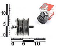Подушка двигателя ВАЗ 2101-2107 в сборе.. 2101-1001000РУ (БРТ)