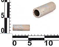 Втулка реактивной штанги металлическая ВАЗ 2101-2107 шт.. маленький. 21010-2919105-10 (АвтоВаз)