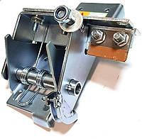 Кронштейн нижній для промислових воріт RBI-446-L/R, фото 1
