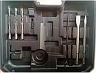 Перфоратор бочковой ProCraft BH-2150 + Болгарка Procraft PW 125 1100, фото 5