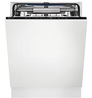 Посудомийна машина вбудована Electrolux KEGA9300L