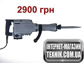 Отбойный молоток FAST FDH 2200
