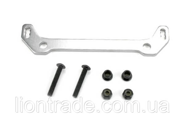 Team Magic Steering Linkage Set