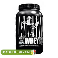 Протеин Universal Nutrition Animal Whey 907 г