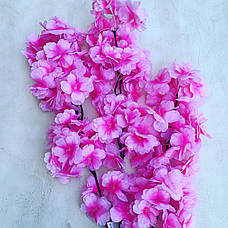 Декоративная сакура( розовая), фото 2