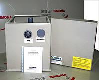 Жироуловитель (сепаратор жира) на 60л