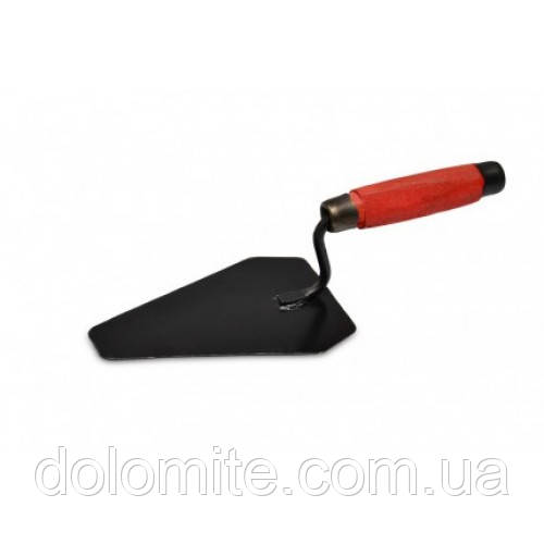 Кельма 175х120 мм (06-002) Україна плиточника