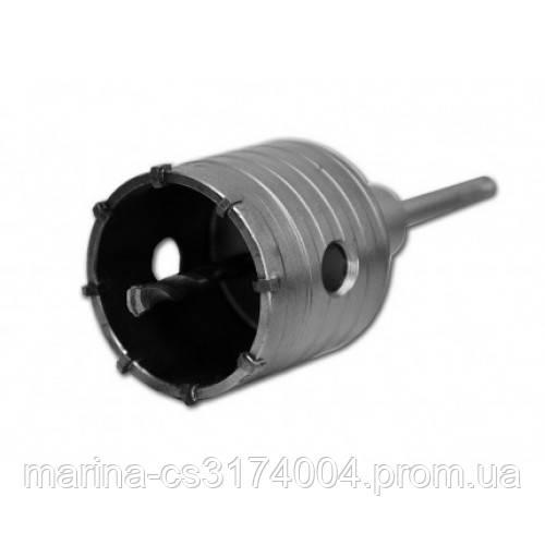 Коронка SDS PLUS 65 мм (22-210)