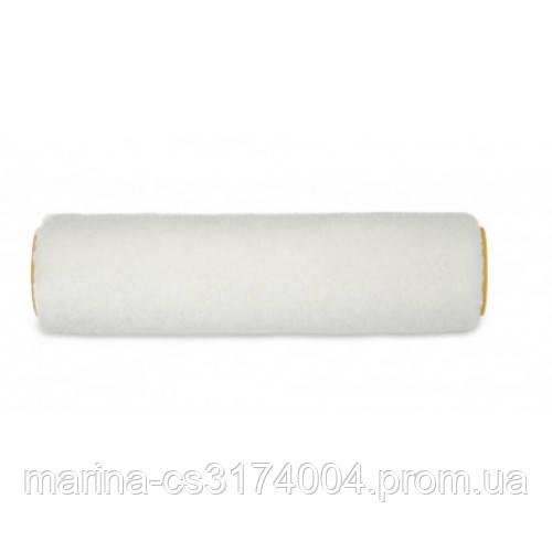 Мінівалік 30/150 (02-116) для стелі  стіни та грунта  довгий  ворс Синтекс  Favorit