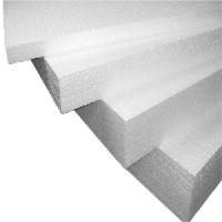 Пенопласт плотность-35, 30х1000х500 мм (10м2 в уп), м2