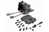 Team Magic E5 Waterproof Receiver Box