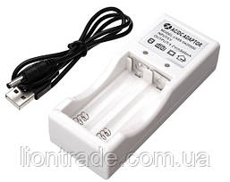 Зарядное устройство USB для Subotech BG1510ABCD