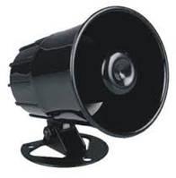Сирена уличная звуковая ES-626