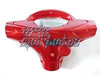 Корпус спидометра в сборе на трицикл Mustang ЕТ002