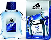 ADIDAS UEFA CHAMPIONS LEAGUE EDITION