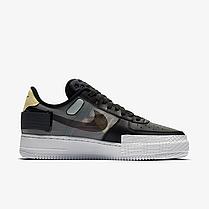 """Кроссовки Nike Air Force 1 Type N.354 """"Разные Цвета"""", фото 2"""