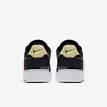 """Кроссовки Nike Air Force 1 Type N.354 """"Разные Цвета"""", фото 3"""