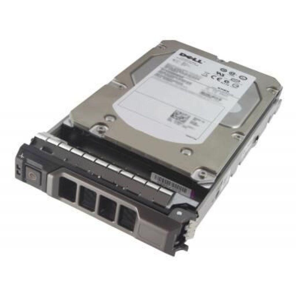 Жесткий диск для сервера Dell 4TB (400-AEGK)