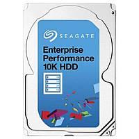 Жесткий диск для сервера 300GB Seagate (ST300MM0048), фото 1