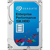 Жесткий диск для сервера 600GB Seagate (ST600MP0006), фото 1